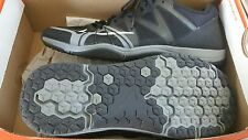 Nike Free Cross Complete Womans Trainers Shoes UK 4