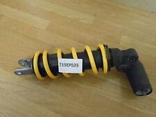 SUZUKI GSXR750 K5 REAR SHOCK (715EP525)