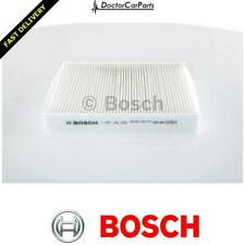 Pollen Cabin Filter FOR FORD KUGA I 08->12 CHOICE1/2 2.0 2.5 Bosch