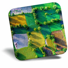 Awesome Fridge Magnet - Rice Field Vietnam Travel Cool Gift #2741