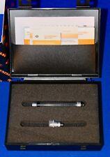 Renishaw TP20 CMM Probe Kit including Body & EM2 Module New in Box with Warranty