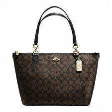 Coach Leather Bags   Handbags for Women  285cc0db18652