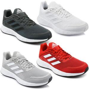 ADIDAS DURAMO SL Herrenschuhe Turnschuhe Laufschuhe Running Sneaker Sportschuhe
