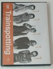 Universal Pictures DVD Trainspotting