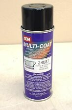 MVE 1950-75 M-Series Olive Drab 24087 Spray Can US Made, G503