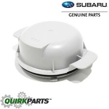 2005-2009 Subaru Outback & Legacy Front Headlight Rear Cover OEM NEW 84953AG060