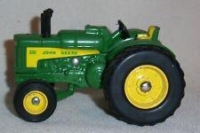 1/43 Ertl John Deere 630 LP Farm Toy Tractor Diecast