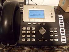 Tiptel IP 284 Telefon,  MwSt