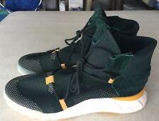 Adidas Originals Tubular X 2.0 PK Primeknit Shoes CQ1376 US 11.5