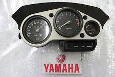 YAMAHA TDM 850 3VD tachymétrique COCKPIT TABLEAU DE BORD TABLEAU DE BORD #R5290