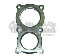 Ford 5 Speed Rear Bearing Retainer M5R1 M50D UPGRADED STEEL Also Fits Mazda