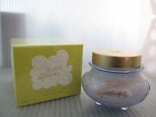 LOLITA LEMPICKA 6.8 FL oz / 200 ML Whipped Body Cream New In Sealed Box