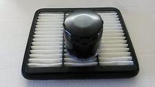Daewoo Chevrolet Matiz .8 796cc 1.0 995cc Oil and Air Filter  2005-2011