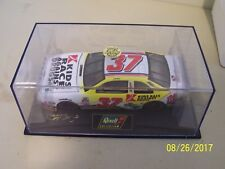 NOS 1997 Ford Thunderbird Nascar Revell Jeremy Mayfield K Mart RC Cola #37 1:24
