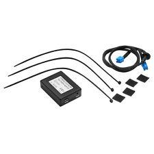 FIAT PANDA 500 ALFA ROMEO MITO GIULIETTA multimediale USB AUX Socket 50926305 NUOVO