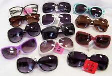 12 WINDY CITY NEW FASHION WOMENS SUNGLASSES assorted lot eyewear wholesale #313