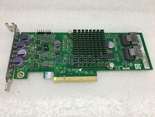 SuperMicro AOC-S2308L-L8i 8 Ports SAS-600 PCIe 8Gb/s Server RAID Controller Card