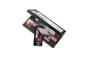 1 x Victoria's Secret Angels On-The-Go Palettes for 4 looks Makeup Kit Portable