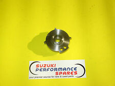 Suzuki RF900 4 degree ignition advancer. Bolt on HP ! new , uk made,