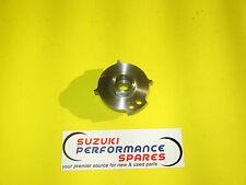 Suzuki GSXR750 W 92-95 4 degree ignition advancer. Bolt on HP ! new , uk made,