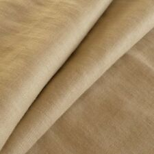 Telas y tejidos 150 cm para costura y mercería