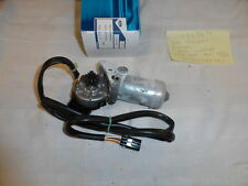 NEW GENUINE FORD Scorpio front seat reclining motor r/h 7262694 cosworth
