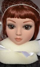 Wilde Imagination Ellowyne Magical Mystery Tour DRESSED DOLL New SOLD OUT Wilde