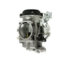Carburetor for Harley-Davidson CV 40mm Carburetor