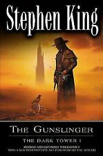 The Gunslinger | The Dark Tower