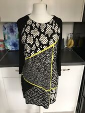 """M&S Collection Size 14-16 Dress 42"""" Bust"""