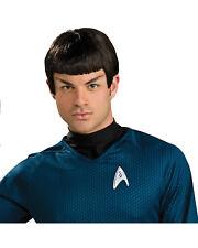 Morris Costumes Star Trek Movie Spock Ears. RU34025
