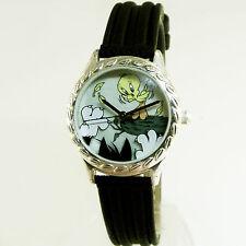 Tweety Bird, Sylvester The Cat Ladies Watch LTD Fossil Warner Bros #24/2500 $125