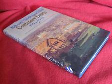 Melbourne Girls Grammar School Centenary Essays 1893-93. McCarthy Theobald  HbDj