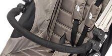 Accesorios Baby Jogger para carritos y sillas de bebé