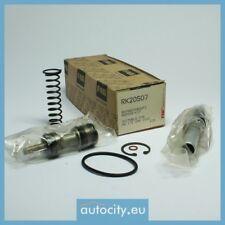 FAG RK20507 Reparatursatz, Hauptbremszylinder