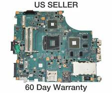 Sony VAIO VPC-F M932 MBX-235 Intel Laptop Motherboard s989 A1796418A