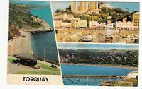 Postcard - TORQUAY.      (Ref B10)