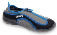 Mares Aqua Shoes NEW @ Otto's Tackle World