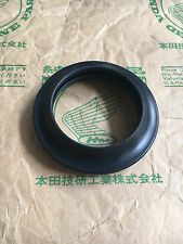 "Original Honda Staubkappe / Dust ,Seal - ""91254-MM8-003"""
