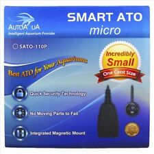 AutoAqua Micro Smart Ato Auto Top Off Kit Automatic Top Off System