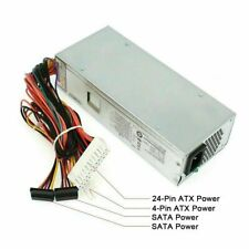 FH-ZD221MGR Power Supply Unit 220W For HP S5-1xxx 633195-001 PS-6221-9 PS-6221-7