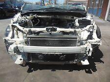 2005 Civic EP3 Right Hand Drive Conversion RHD EP3 Civic Type R Conversion RHD