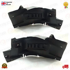 FRONT MUD / SPLASH GUARDS FOR DUCATO, BOXER, RELAY 06 ON 7136.FP, 7140.FP LH+RH