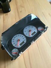 Tachometer VW Golf 3 Bon Jovi Edition  Fast and Furious ❗️Top Preis ❗️