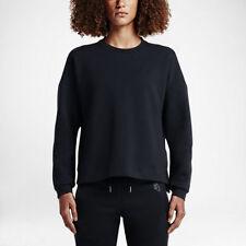 Nike Fleece Plus Size Hoodies & Sweats for Women