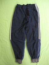 Pantalon Adidas Marine 80'S Velour Survetement vintage Pants - 180 / L