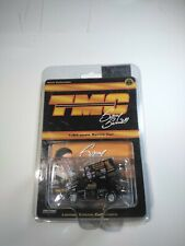 1993 Limited Edition SAMMY SWINDELL TMC 1/64 Sprint Car Vintage New Original Box