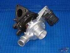 Turbocompresor FORD TRANSIT TOURNEO VI 2.2 TDCi 92KW 125CV con electrónica