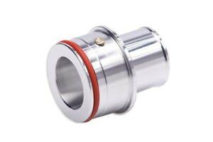 Turbo Adapter TDI - Turbocharger Reduction VAG 1.9 TDI diameter 38mm