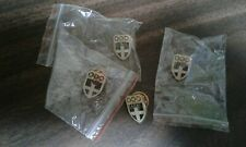 Greece Olympic Pins - 4 New Nice Quality Collectible Pins - Olympics